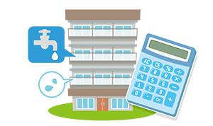 ランニングコストが固定資産税のみにつき、利回りや収益率がとても高い。