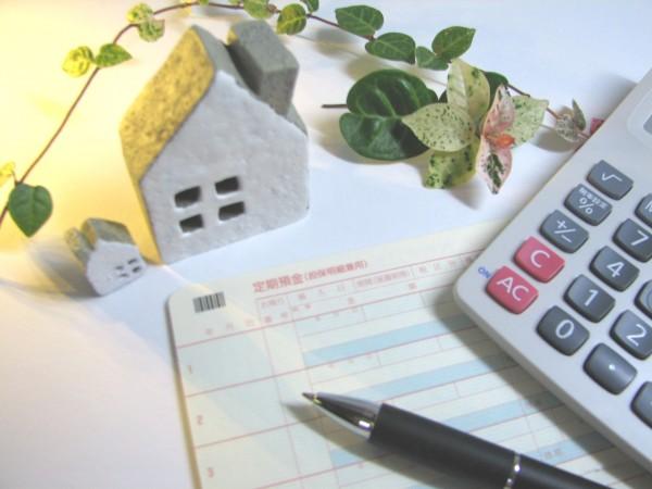 住宅ローンが残っていれば賃貸活用ができない!?