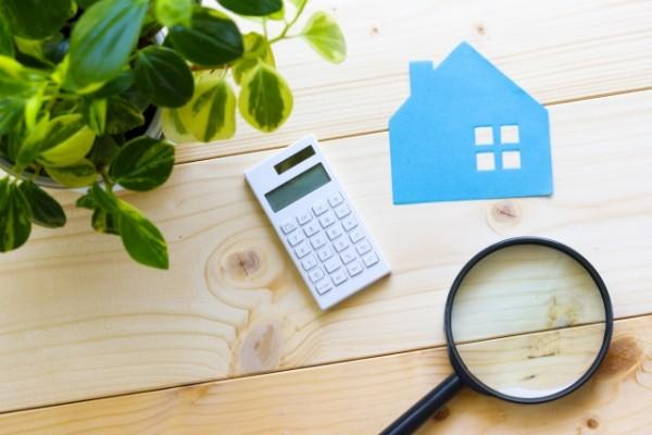 転勤になったら、今住んでる持ち家をどうする?