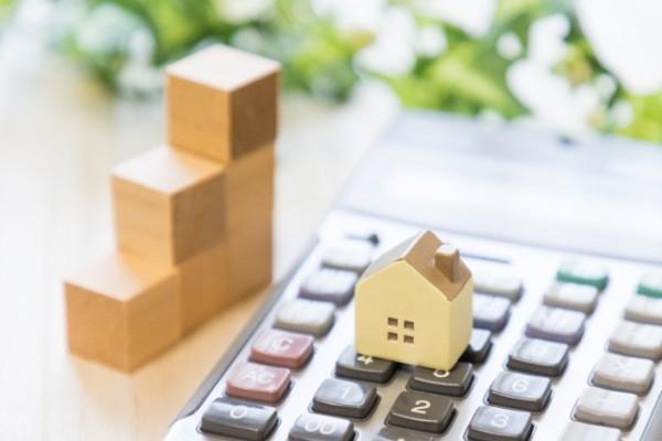 他人に貸している(賃貸中)持ち家を売却処分する方法。